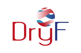 DryFiciency