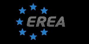 EREA logo high-resolution (no text)