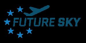 FutureSky-Logo-FC
